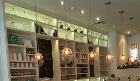 retail shelving display shelves custom merchandise