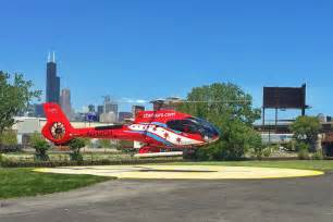 Chicago Boat Tours Cost by 10 Top Chicago Tours Boat Tours Tours And More