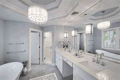 Bathroom Vanity Remodeling Fabuwood Bathrooms Remodel Google