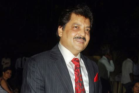 Udit Narayan Worried About Family Members In Nepal