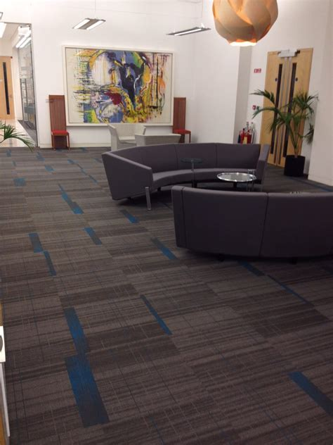 perrigo flooring perrigo roc agencies