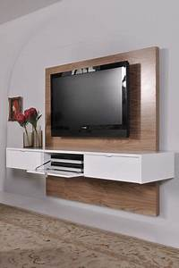 Best 25+ Floating tv unit ideas on Pinterest Floating tv