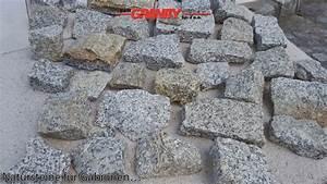 Gabionen Aus Polen : natursteine f r gabionen gabionensteine produkte aus ~ Michelbontemps.com Haus und Dekorationen