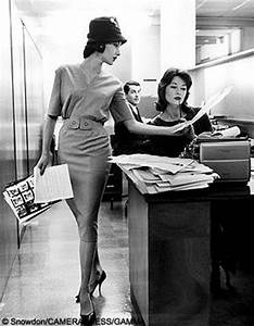 Mode Femme Année 50 : mode 1950 la mode des ann es 50 vue par mode 1950 elle ~ Farleysfitness.com Idées de Décoration
