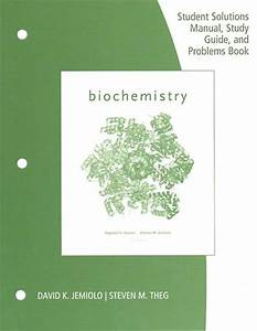 Study Guide With Student Solutions Manual And Problems