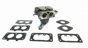 Carburetor Carb For Briggs  U0026 Stratton 791230 V