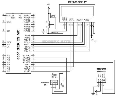 Wireless Module Transmitter Receiver Latest