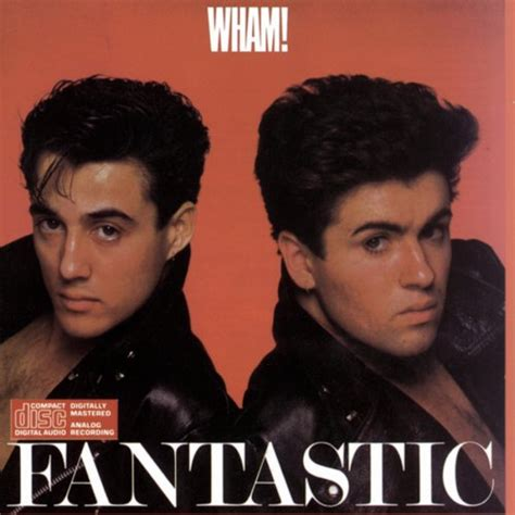 wham young guns go for it lyrics young guns go for it sheet music by wham lyrics