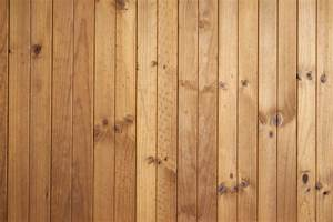 Tongue and groove wooden planks Free backgrounds and