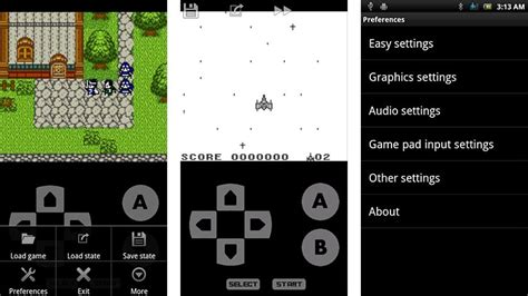 gameboy color emulator for android 10 best boy boy color and boy advanced