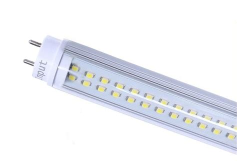 led ls for fluorescent fixtures how to rewire t12 or t8 fluorescent fixtures for t8 led ls