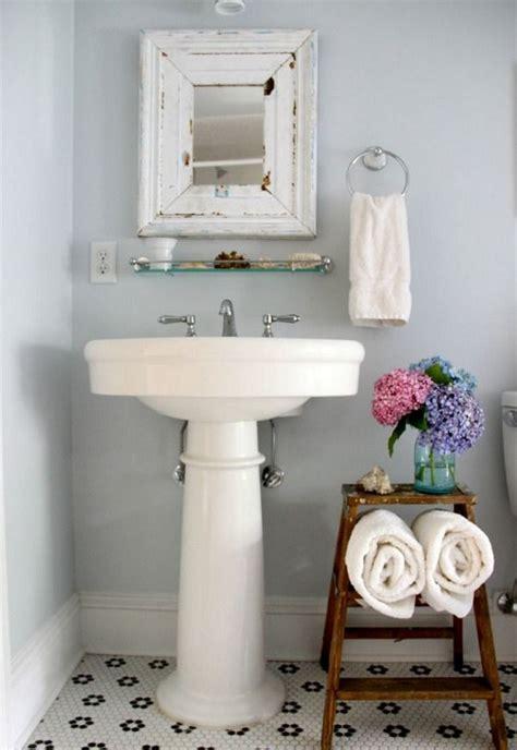 bathroom ideas vintage design vintage bathroom design ideas