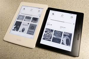 Amazon Kindle Paperwhite (3rd gen) review: Best e-reader ...
