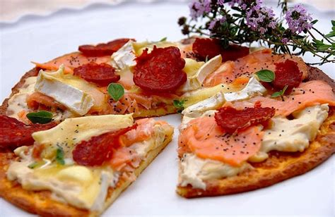 bienvenue chez spicy pizza norv 233 gienne terre mer ig bas