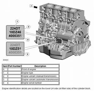 2004 land rover freelander engine diagram oldsmobile