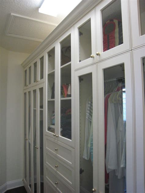 country closet in jacksonville by closets 2 envy