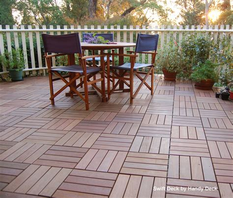 interlocking deck tiles deck tiles porch flooring