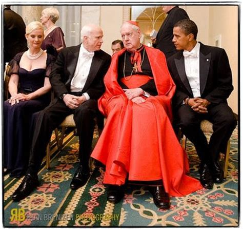 obama kitchen cabinet obama owned and ruled by the jesuits kitchen cabinet 1153