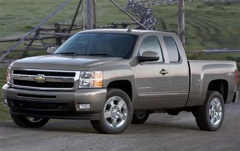 Maintenance Schedule For 2011 Chevrolet Silverado 1500. Hyundai Sonata Hybrid Turbo Cpa Los Angeles. Employee Sign In Software How To Become A Lvn. Capacity Management Training. How To Fix An Overbite Without Braces. Compare Universal Life Insurance. When To Take Nexium 40 Mg Pod Storage Atlanta. Adoption Agencies In Dallas Tx. Managed It Services New York