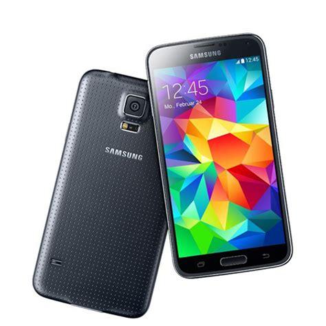 S5 Mini Mit Vertrag 3065 by Samsung Galaxy S5 Mini Sm G800 Smartphone 16gb Lte