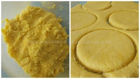 cuisine chimique harcha galette de semoule marocaine ح ر ش ة le