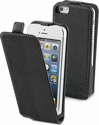 Iphone Case Muvit Se Slim 5s Cases