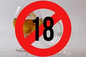 Apps Ab 18 Jahren : trinke verantwortungsbewusst cognac test ~ Lizthompson.info Haus und Dekorationen