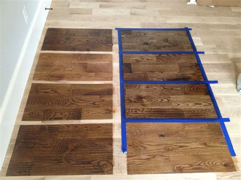 duraseal colors best duraseal stain colors hardwoods design extremely