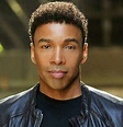 Is Allen Payne Married With Wife? Gay Rumors, Children ...