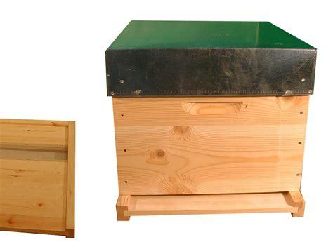 construction ruche dadant 10 cadres 28 images plan de fabrication de ruche dadant 10 cadres