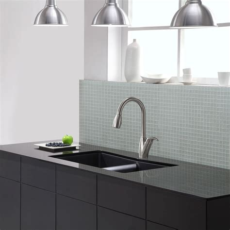 what type of kitchen sink is best types of kitchen sinks in india smith design choosing