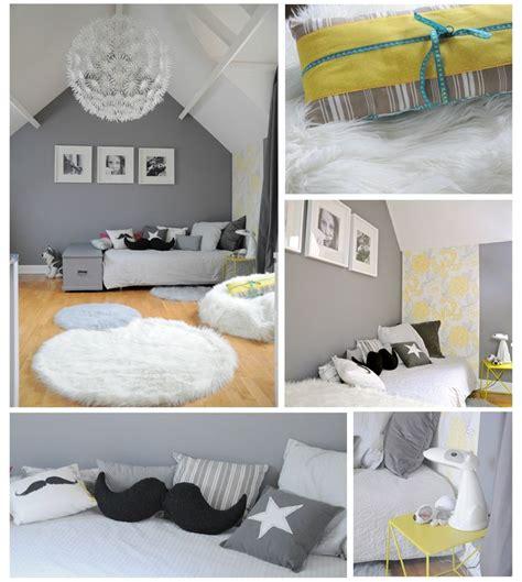 deco chambre fille 8 ans decoration chambre fille 25 ans visuel 8