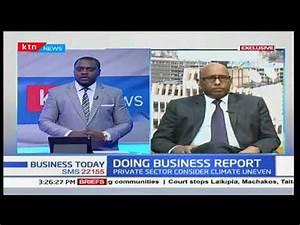 The Standard - Kenya: Breaking News, Politics, Business ...