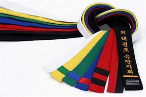 Taekwondo Black Belt Wallpaper | www.pixshark.com - Images ...