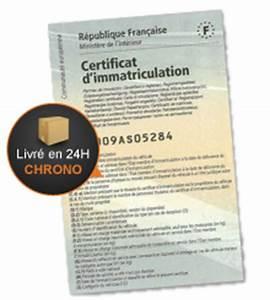 Transfert Carte Grise : carte grise en ligne certificat d 39 immatriculation ~ Medecine-chirurgie-esthetiques.com Avis de Voitures