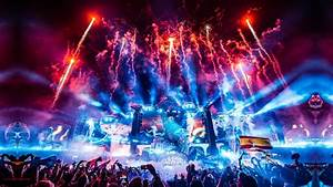 Festival Mashup Mix 2018 - Best Warm Up Songs of Weekend 2 ...
