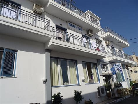 pergola hotel 193 gios nik 243 laos arvostelut sek 228 hintavertailu tripadvisor