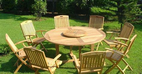 amazonteca como cuidar da madeira de teca