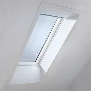 Feuchtigkeit Am Fenster : velux einbauprodukte schutz gegen feuchtigkeit und k lte ~ Watch28wear.com Haus und Dekorationen