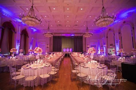 beautiful indian wedding   royal york hotel