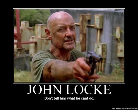 John Locke Meme - blog cabins movie commentary and reviews made fun lost john locke episode