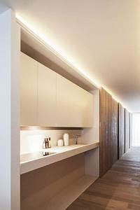 Come Arredare Una Cucina Moderna  Idee Arredamento Di Interior Designer Nel 2020