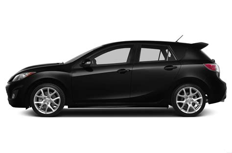 Related Keywords & Suggestions For 2013 Mazda 3 Hatchback