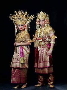 Costume Closet Jakarta by Beautiful Wedding Wedding Indonesia Palembang