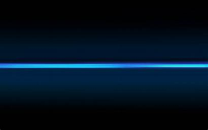 Line Thin Desktop Police Pc Flag Wallpapers