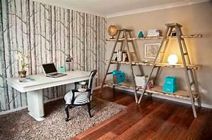 Diy, Home, Office, Ideas