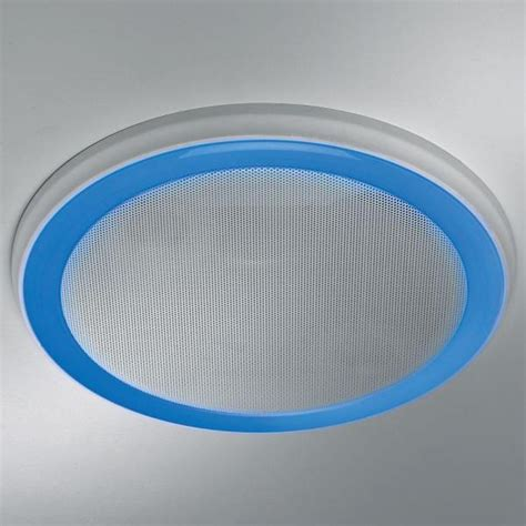 bath fan with speaker homewerks worldwide 7130 02 bt bluetooth bath fan