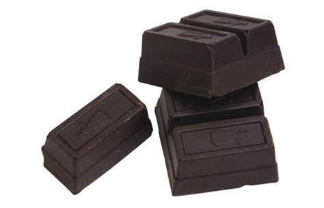 baking substitutions  unsweetened chocolate
