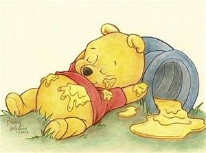 65 best Winnie the Pooh images on Pinterest