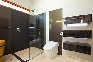 Style ideas bathrooms bathroom design all bathroom for Aussie bathrooms